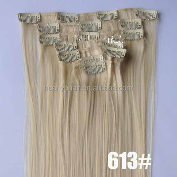 Hair Extensions Outre 60