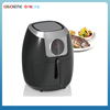 New Product Hot Selling Electronic Air Fryer Deep Fryer Without Oil