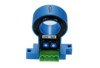 SCK1 Series 50-300Amps, hall ac dc current sensor