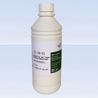 kali series great quality high quality underwater silicone sealant