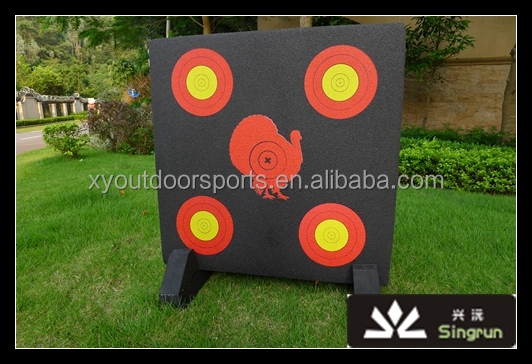 paper archery targets for sale Shop a complete selection of official archery target faces at lancaster archery supply choose from paper archery targets.