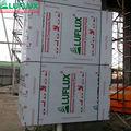 Revestimento de paredes ACP / Alucobond / painel composto de alumínio / painel ACP