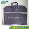 High Quality Garment Dust Cover for bontique