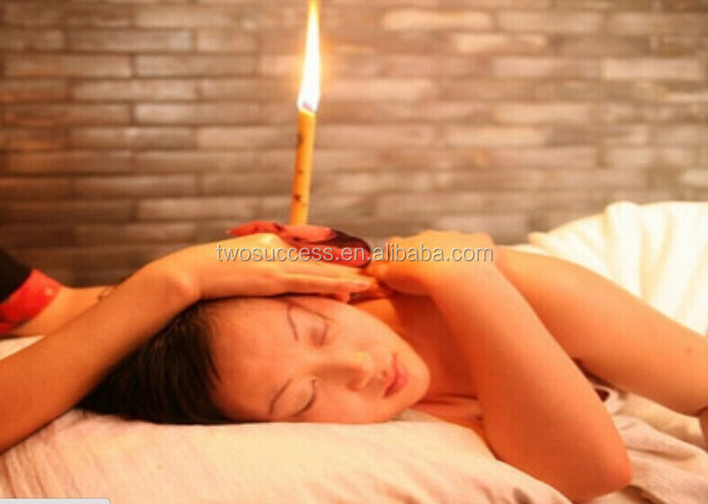 ear candle (1)