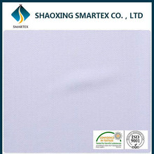 Made in china Wholesale fabric Latest TR spandex fabric
