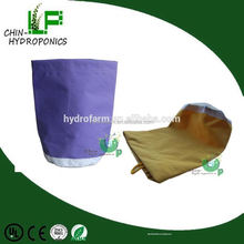 hydroponics polyester bubble bags,herb extration,bags ice extraction