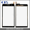 ctoson china suppiler hot sale mobile phone touch for asus zenfone 6