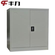 Steel Office Furniture 2 Door Small Filing Cabinet
