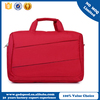 professional laptop case,21 inch laptop case,waterproof and shockproof laptop case