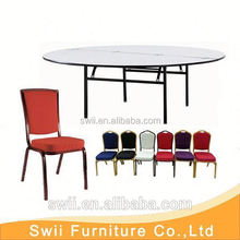 restaurant folding table pictures of dining table