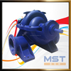 Axial Split Casing Centrifugal Water Pump Price