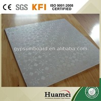 low price suspended ceiling tiles wholesale
