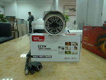 Waterproof night vision SONY system 1080P HD remote monitoring digital cctv camera