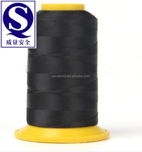 20/2*3 100% polyester sewing thread for bag