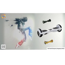 electric skateboard sport lover two wheels electric balance scooter