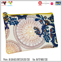 Wholesale coin wallet for women beautiful leather China made wallet good price ladies wallets and purses