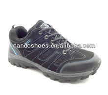 2013 nuevo aire deporte zapatos de niño deportes
