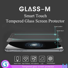 Cell Phone of Smart Touch Screen Protector for iPhone 6S