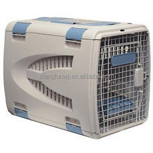 Dog Cat Animal Portable, Medium Pet, Kennel Carrier House Crate Travel Bed