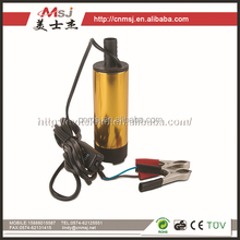 New design fashion low price truck tyre air compressor