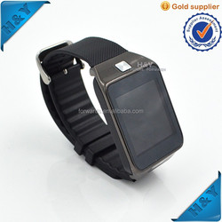 """Compatible with Android and ISO system 1.54"""" LED bluetooth smart watch R5"""
