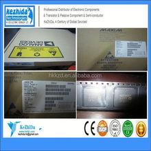BEST SELLER For less CD4514BM96G4 IC 4BIT LATCH/4:16 DECODR 24SOIC