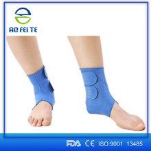 Hot Sale Compression Support Sport Protective new Ankle Brace