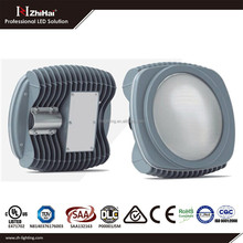 UL CE TUV Best Qyality IP65 Aluminum Body High Way Road 90W Street LED Luminaires