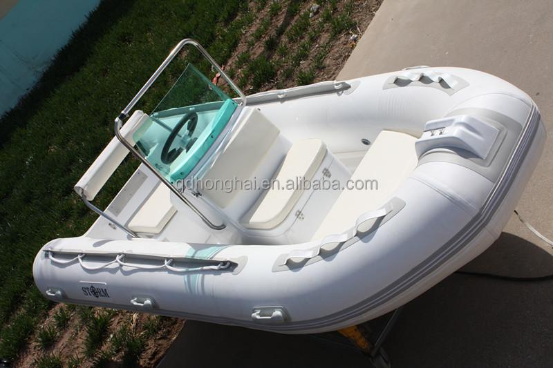 низкая скорость лодки