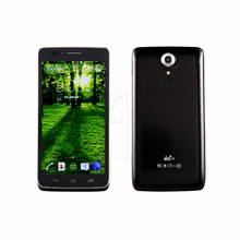 5.5 inch dual core/quad core 4g ip68 smart phone most poppular smartphone in dubai
