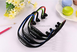 cheap goods in china best selling sport product helmet bluetooth headset