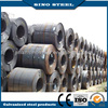 2015 Alibaba Express hot rolled coil,hot rolling coil,hot rolled steel coil