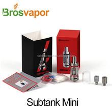Subtank mini v2 kanger subox mini starter kit kanger pro tank kanger subbox mini