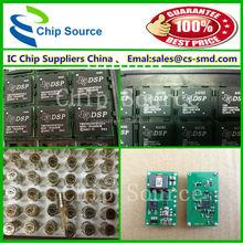 (Electronic Component)ZIRCON UL/2406015