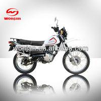 OFF-ROAD dirt bike 150cc motorcycle/new 150cc adult dirt bike(WJ150GY-F)