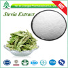 High quality sweeteners pure steviol glycoside organic stevia extract
