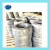 Stainless Steel Wire Rope 1*19 2.3mm