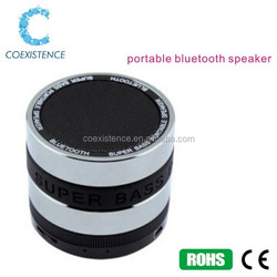 Brand New Portable Bluetooth Speakers bluetooth speakers driver