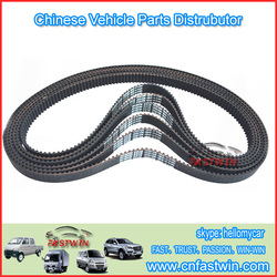 Original Alternator Belt Made In China for CHERY Car