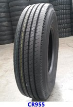china price high quality truck tyres 13r22.5 for sale in angola kia dubai