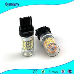 5050-12SMD Socket H3 Auto Fog Light,Car Fog Light Lamp Bulbs.12pices of 5050LEDS