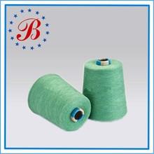Ne 32/2 100% Natural Bamboo Fiber Yarn