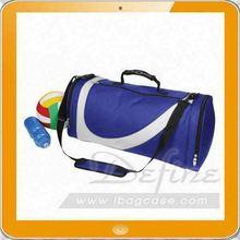 Sport bag manufacturer