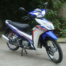 110cc gas powered pocket bikes for sale(WJ110-9(6))