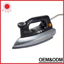 ingrosso di alta qualità ferro sega elettrica