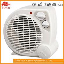 China wholesale websites living room heater