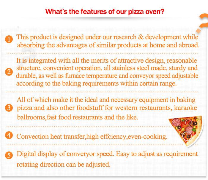 pizza-oven_02.jpg