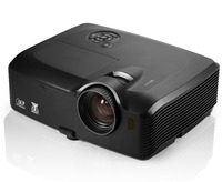 vivibright 6500 lumens 1920*1080p up to 500'' projection image dlp multimedia full hd projector
