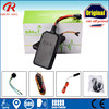 built-in gps gsm antenna small gps locator tracker device for vehicle