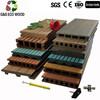 Wood Plastic Composite Decking,Professional Waterproof WPC Composite Boards, Top Grade Decorated WPC Floor